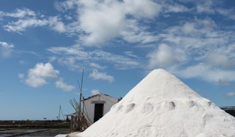 Ecomuseu da Troncalhada