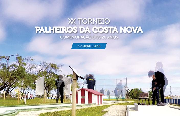 XX-Torneio-Palheiros-da-Costa-Nova