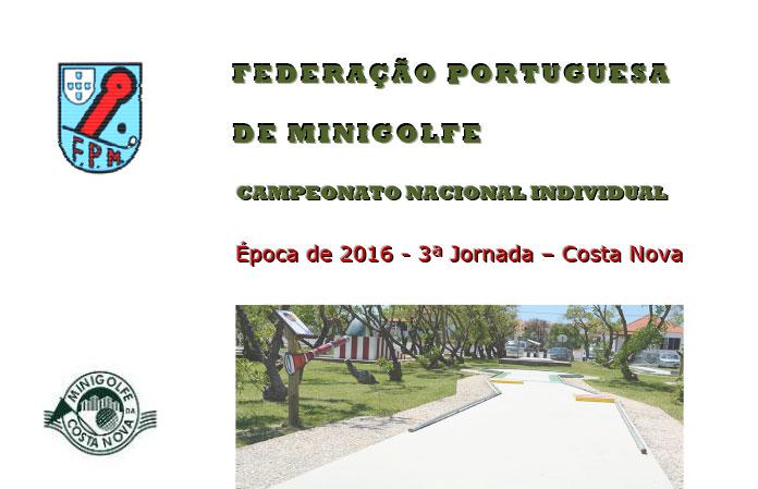 3-jornada-campeonato-nacional-individual