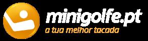 Minigolfe Portugal