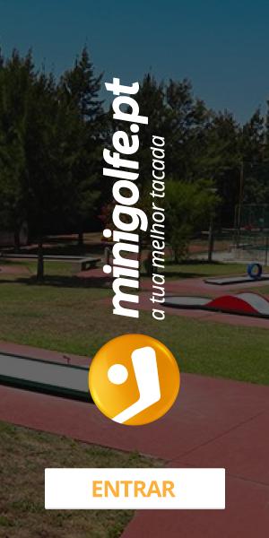 Minigolfe.pt