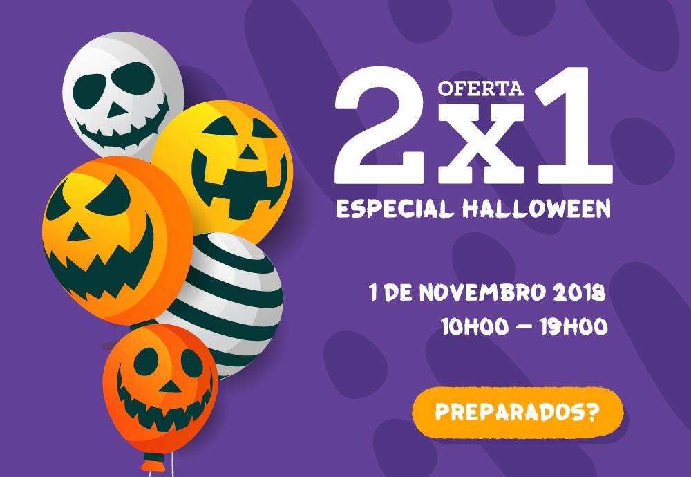 Halloween-Oferta-2x1