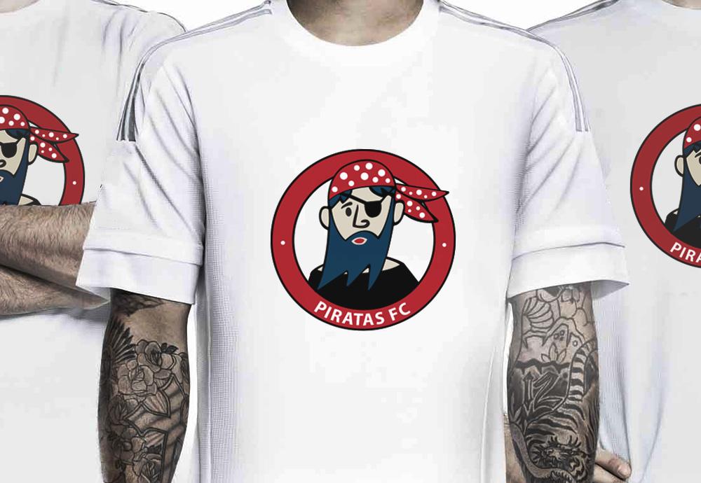 Piratas-FC
